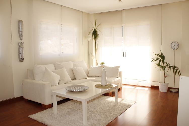 Comment décorer les petits espaces ?