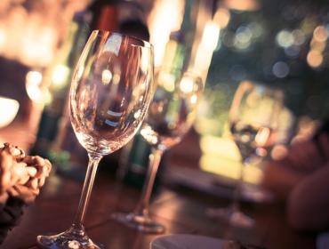 Idées pour la mise en place d'une table de fête